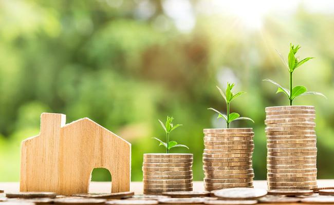 Préparez votre demande de prêt immobilier
