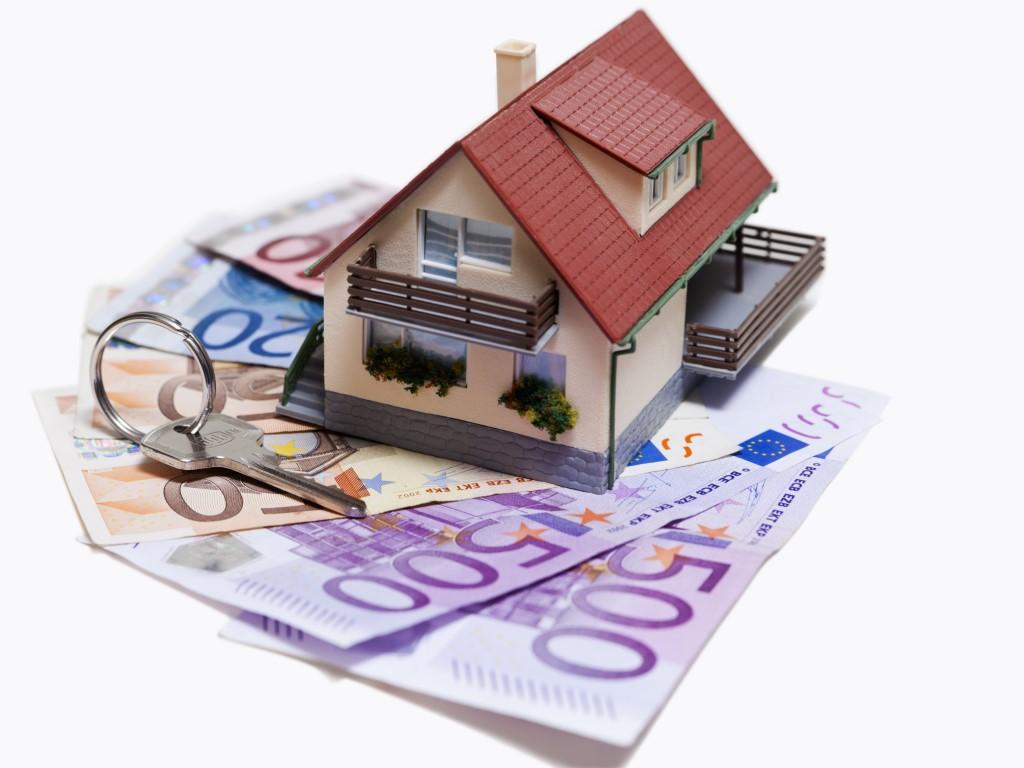 Les assurances liées au crédit