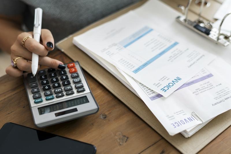 estimer votre prêt immobilier